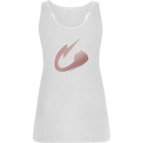 Camiseta Kai blanca