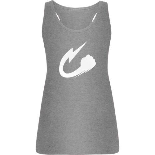 Camiseta Kai gris