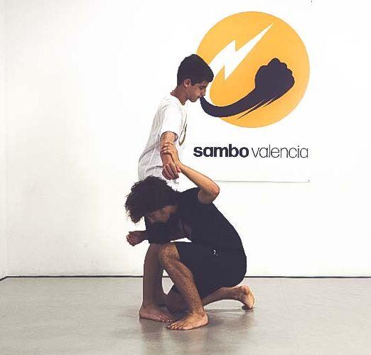 sambo-defensa-personal-imagen-curso-01-02