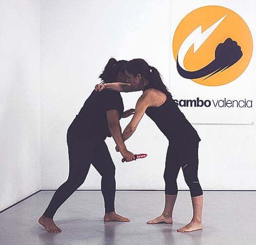 sambo-defensa-personal-imagen-curso-01-03
