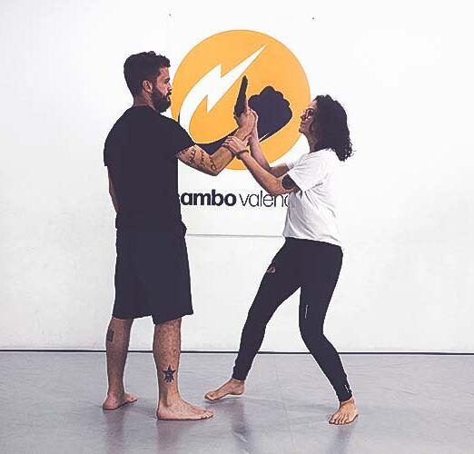 sambo-defensa-personal-imagen-curso-01-04