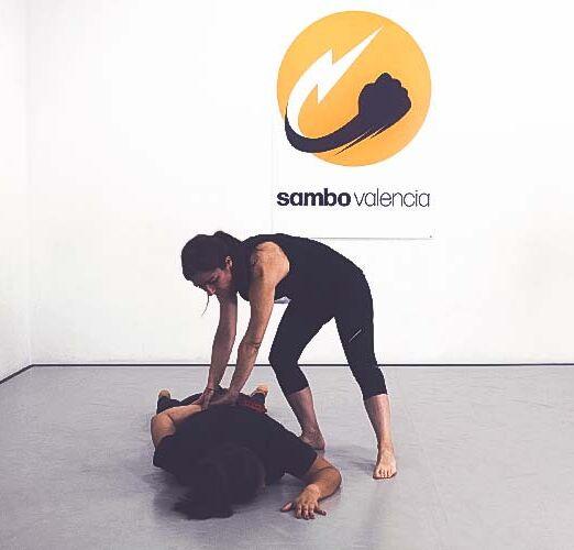 sambo-defensa-personal-imagen-curso-01-05