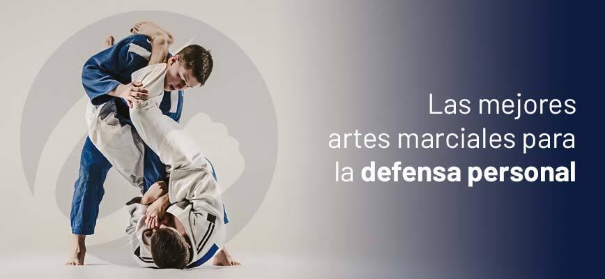 sambo-defensa-personal-las-mejores-artes-marciales-para-la-defensa-personal