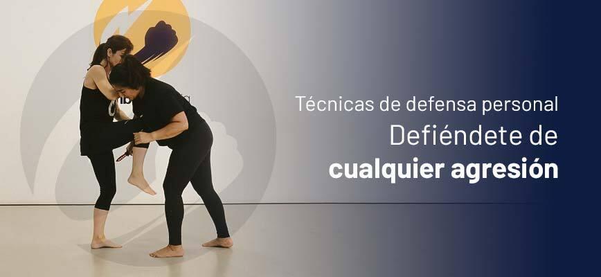 sambo-valencia-defensa-personal-tecnicas-de-defensa-personal